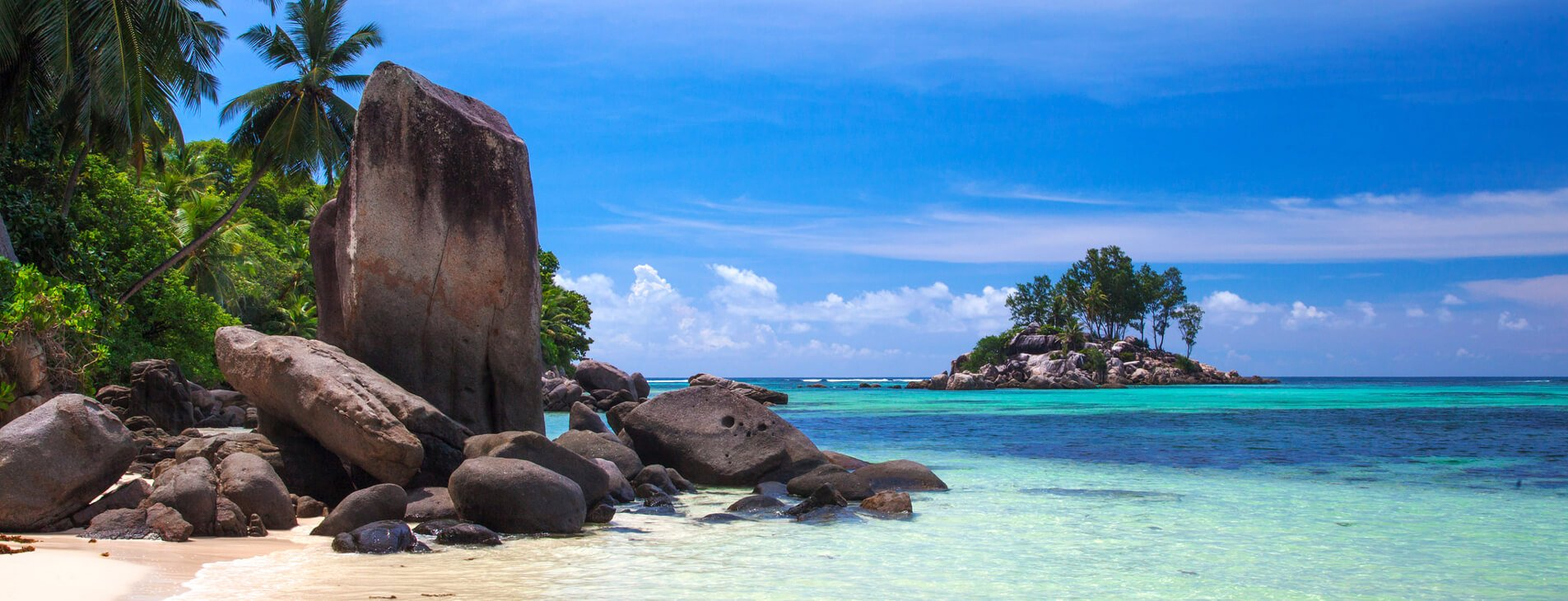 Residence Argine Apartments East Coast Anse Royal Mahe Seychelles